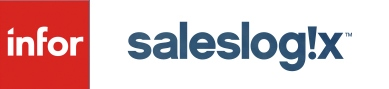 Infor Purchases Saleslogix from Swiftpage, to be renamed Infor CRM