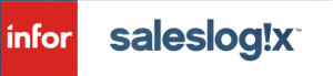 infor-buys-saleslogix
